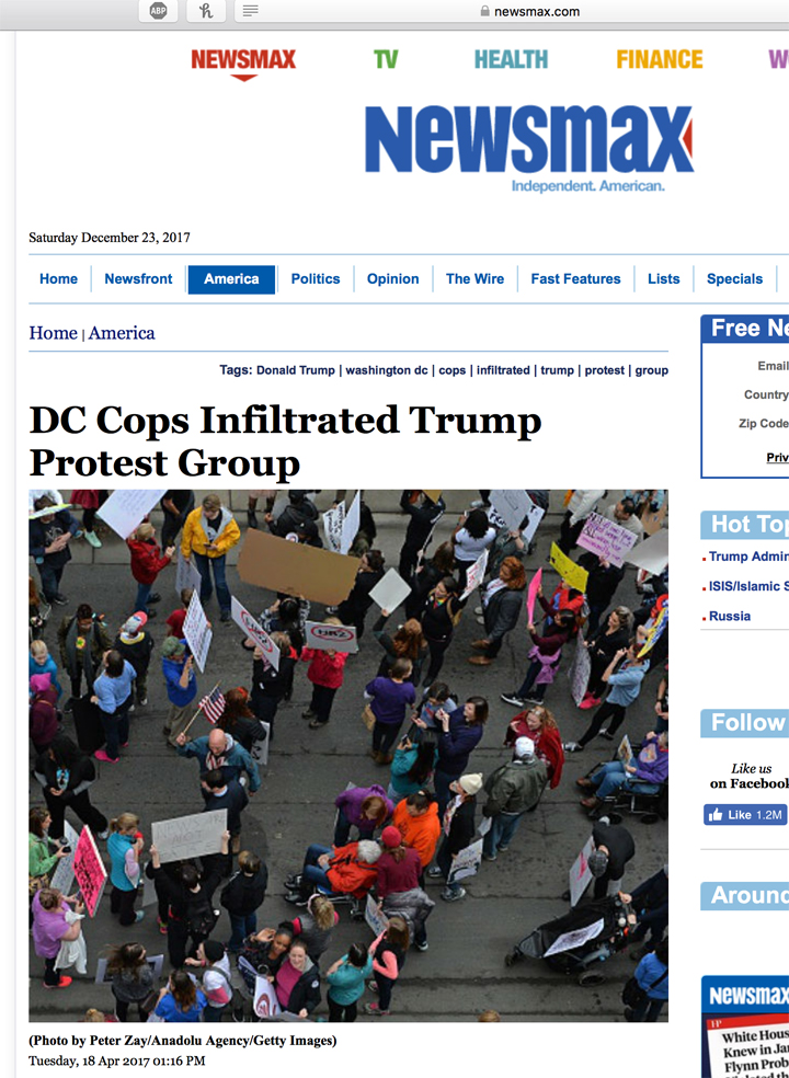 Newsmax20917Apr.jpg