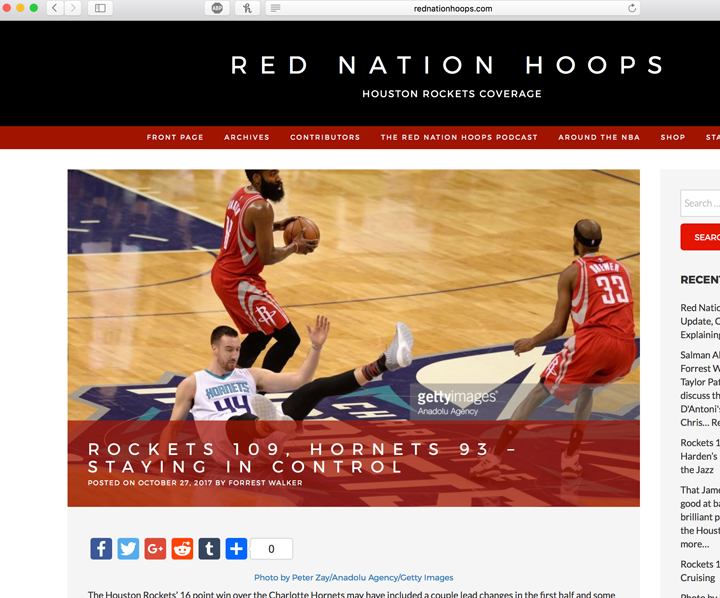 rednationhoops2017Oct.jpg